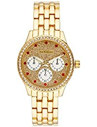 Reloj Jean Bellecour para Unisex JBN15