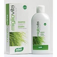 Santiveri Migliovita, ChampúBio, 200 ml