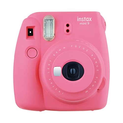 fujifilm-16550538-appareil-instantane-instax-mini-9-blanc-rose-bleu-vert-bleu