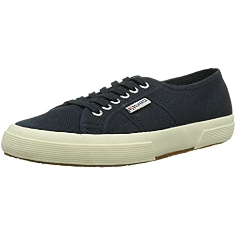 Superga 2750 Cotu Classic-6, Zapatillas Unisex Adulto