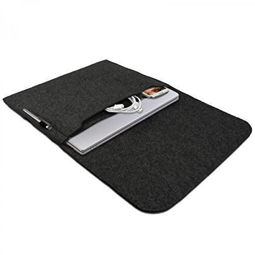 EFabrik Sleeve Diseño Case para Samsung Serie 5