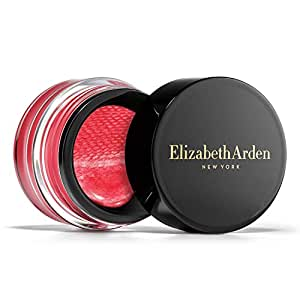 Elizabeth Arden Gelato Crush Cool Glow Cheek Blush, Peach, 6ml