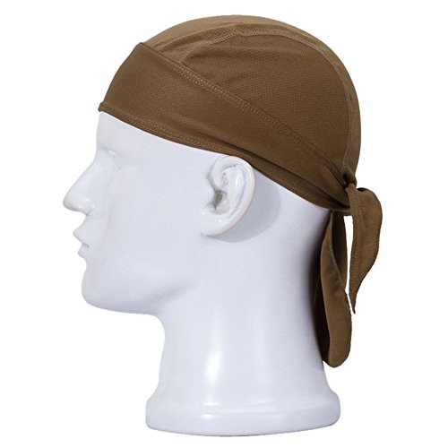 geminir-sports-headwear-breathable-bandana-hat-cycling-running-beanie-bike-motorcycle-skull-cap-unde