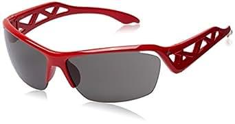 Fastrack Sport Sunglasses (Multi Color) (P213BK1)