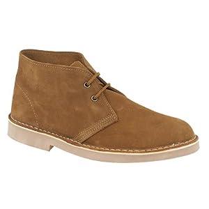 Desert Boots 11