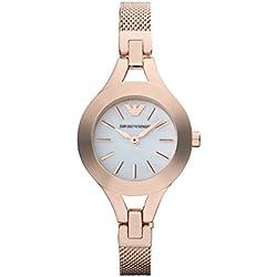Emporio Armani Damen-Uhren AR7329