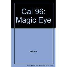 Cal 96: Magic Eye