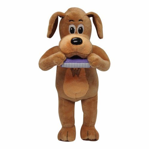 wags-the-dog-from-the-wiggles-10-plush-toy-by-wicked-cool-toys