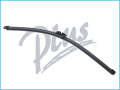 carall-s108-spazzola-tergicristallo-posteriore-16-400mm-per-volvo-xc90