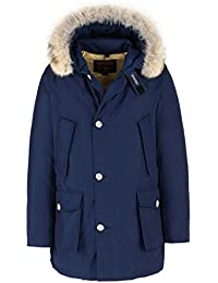 Woolrich Jacket Arctic Parka DF EU.MEDIUM