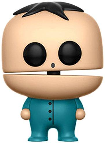 POP! Vinilo - South Park: Ike Broflovski