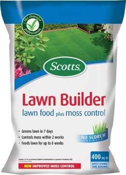 scotts-aforador-csped-constructor-y-control-del-musgo-8-kg-400sqm-csped-comida-queensse-aforador-csp