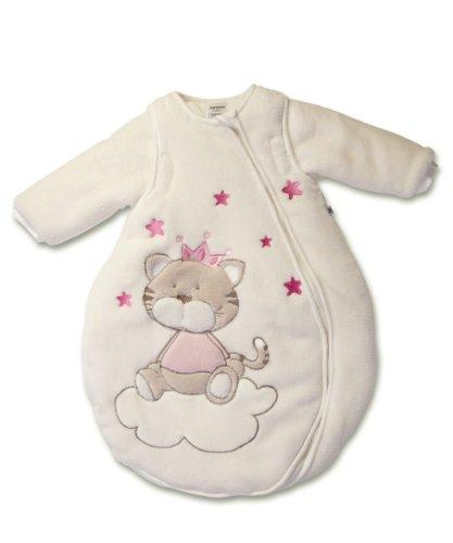 Jacky Babyschlafsack