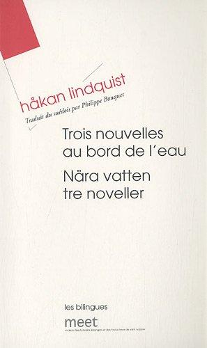 Trois Nouvelles [Pdf/ePub] eBook