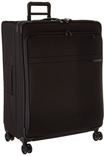 briggs-riley-valigia-nero-nero-u131cxsp-4