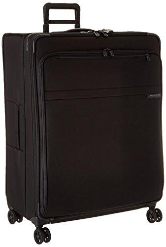 briggs-riley-koffer-schwarz-schwarz-u131cxsp-4