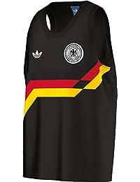 adidas Deutschland Camiseta sin Mangas