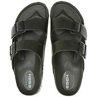 Esem ESM212.001.M Moda Ayakkabılar Erkek
