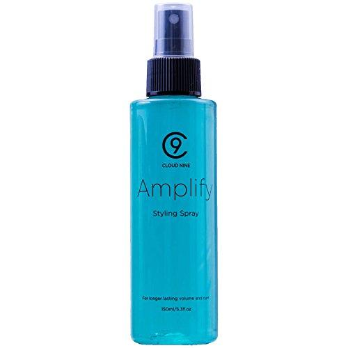 Cloud Nine Amplify Hair Spray