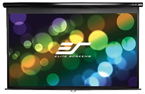 Elite Screens M92UWH 92