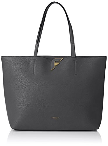 Fiorelli Tate, Sac Gris - Grey (City Grey Casual)