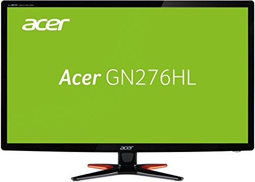 Acer Predator GN276HL