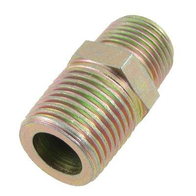 12-mm-dimetro-de-llaves-de-tubo-20-mm-para-tuberas-de-unin-media-recto-ajuste-de-rosca