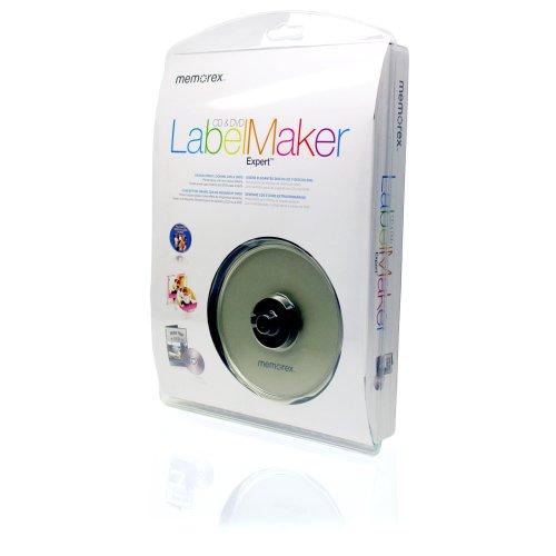 memorex-labelmaker-cd-dvd-labelmaker-expert-software-de-etiquetado-windows98se-me-2000-xp