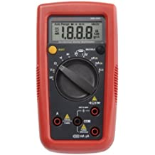 (y) Beha Amprobe Multímetro Digital TRMS am-500-eur