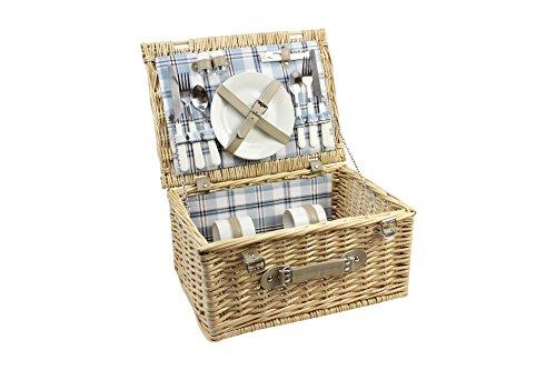 apollo-cesta-de-picnic-de-sauce-para-2-personas-color-marron