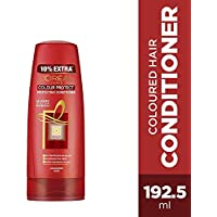 L'Oreal Paris Color Protect Conditioner, 175ml (With 10% Extra)
