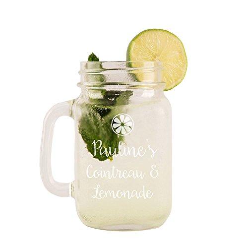personnalise-cointreau-limonade-en-verre-mason-jar-vintage-potable-cadeau-pour-elle-ou-lui