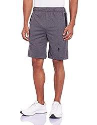 Jockey Men's Cotton shorts