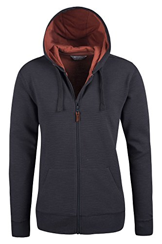 mountain-warehouse-bark-mens-full-zip-hoodie-charcoal-xxx-large