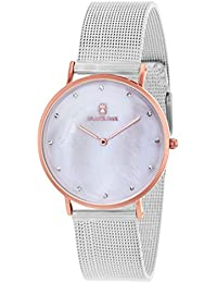 Reloj BLACK OAK para Mujer BX8800R-312
