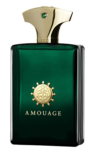 Amouage Epic Man Eau de Parfum Spray 50ml