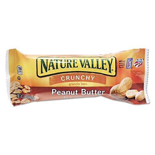 nature-valley-granola-bars-peanut-butter-cereal-15oz-bar-18-bars-box