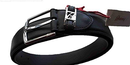 brioni-genuine-brown-leather-belt-handmade-in-italy-sz-32-85-luxury