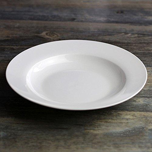 chenxxoo-platos-puro-blanco-sin-plomo-porcelana-de-hueso-de-microondas-western-pasta-pasta-de-ensala