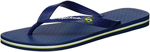 IPANEMA Ipanema Classica Brasil II AD blue/blue Blau (Blue/Blue)
