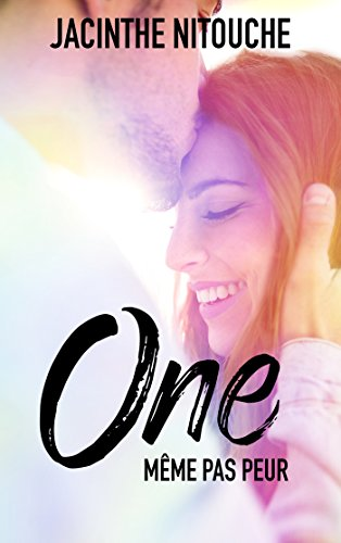 one-tome-1-mme-pas-peur