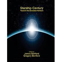 Starship Century (English Edition)