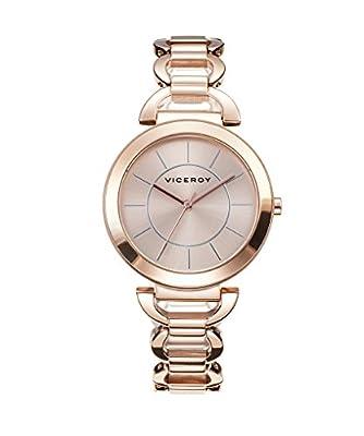 Reloj Viceroy para Mujer 40822-27 de Viceroy