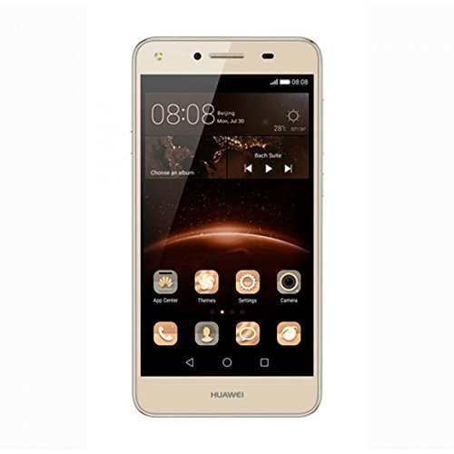 Honor Bee 4G (Gold)