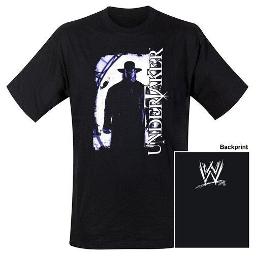 Undertaker (T-Shirt Grösse Xl)