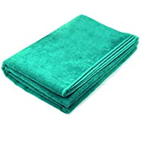 EOSVAP mj-uc-x34 Microfibre Drying Towels Super Absorbent Large Car Cleaning Cloths preiswert