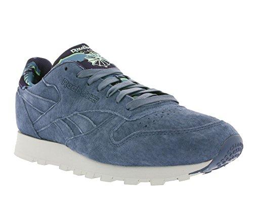 cuero-reebok-classic-cl-tdc-para-hombre-de-la-zapatilla-de-deporte-azul-ar1431-herren-schuhe-turnsch
