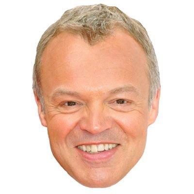 graham-norton-celebrity-mask-card-face-and-fancy-dress-mask