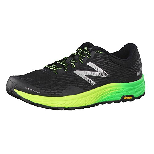 new balance hierro amazon