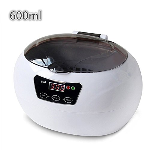 ultrasonic-cleanercharminer-600ml-professional-jewelry-cleaner-washer-machine-for-cleaning-eyeglasse
